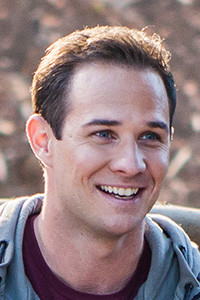 ryan merriman disneyryan merriman pretty little liars, ryan merriman 2 years of love, ryan merriman facebook, ryan merriman wikipedia, ryan merriman instagram, ryan merriman disney channel, ryan merriman interview, ryan merriman, ryan merriman twitter, ryan merriman 2015, ryan merriman kristen mcmullen, ryan merriman 2016, ryan merriman biography, ryan merriman imdb, ryan merriman net worth, ryan merriman movies, ryan merriman wife, ryan merriman disney, ryan merriman movies and tv shows, ryan merriman gay
