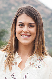 Lindsey Shaw 1