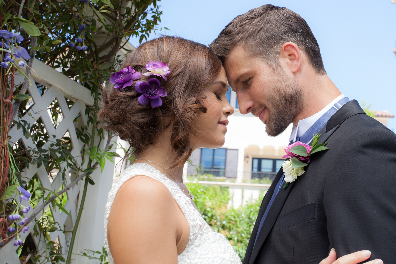 the wedding doover pixl tv